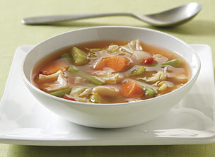 Cabbaage soup.jpg