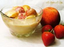 Straw_Peach_Dessert.jpg