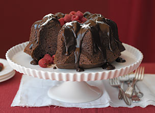 3 choclate cake.jpg